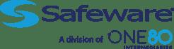 2021-Safeware_Logo_Standard