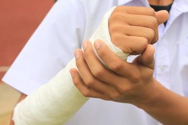 dorm renters insurance medical liability